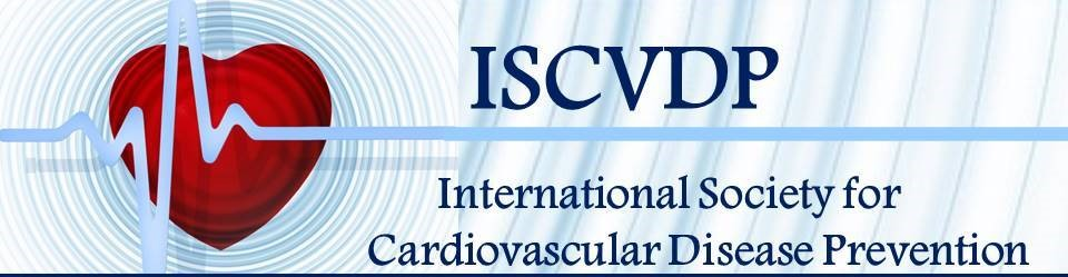 International Society for Cardiovascular Disease Prevention